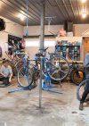 New Hope Community Bikes